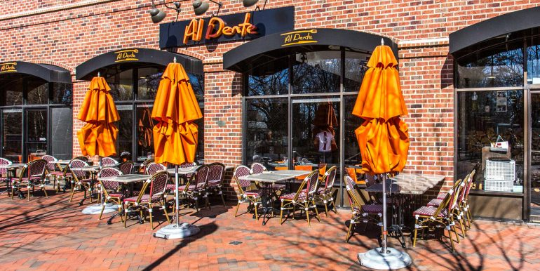 4201 Cathedral Ave NW 703W-large-037-39-4201 Cathedral Ave NW-1500x1000-72dpi