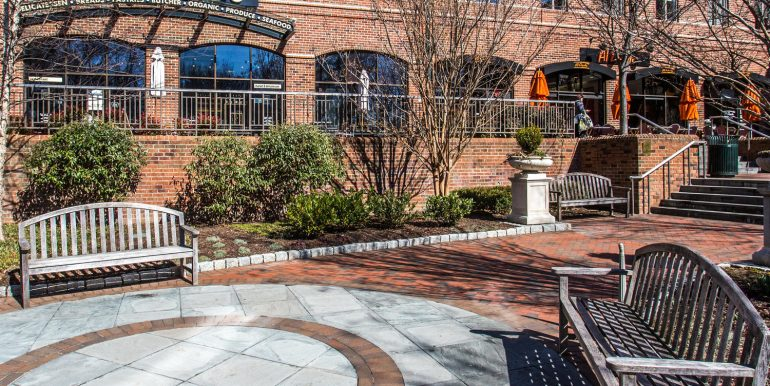 4201 Cathedral Ave NW 703W-large-039-38-4201 Cathedral Ave NW-1500x1000-72dpi