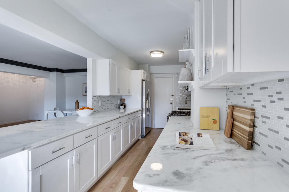 4201 Cathedral Ave NW 322W-large-029-34-Kitchen-1500x1000-72dpi