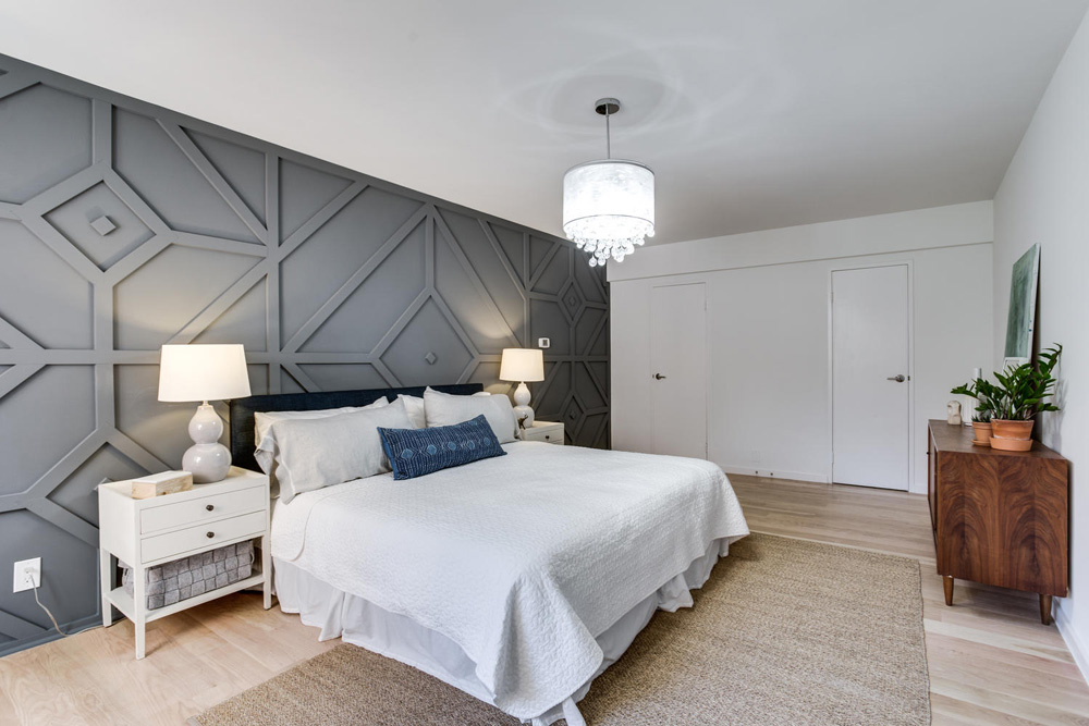 4201 Cathedral Ave NW 322W-large-035-43-Bedroom-1500x1000-72dpi