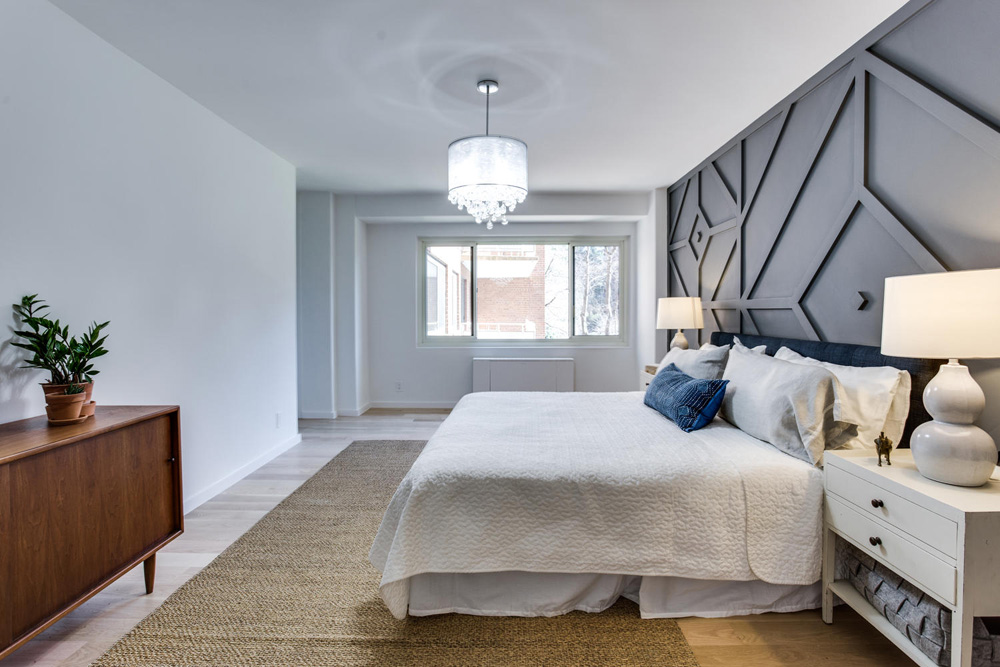 4201 Cathedral Ave NW 322W-large-038-35-Bedroom-1500x1000-72dpi