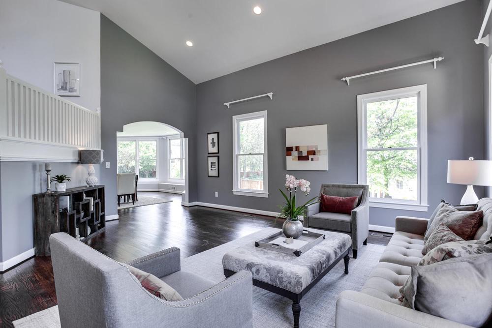 4112-Everett-St-Kensington-MD-large-015-44-Living-Room-1500x1000-72dpi