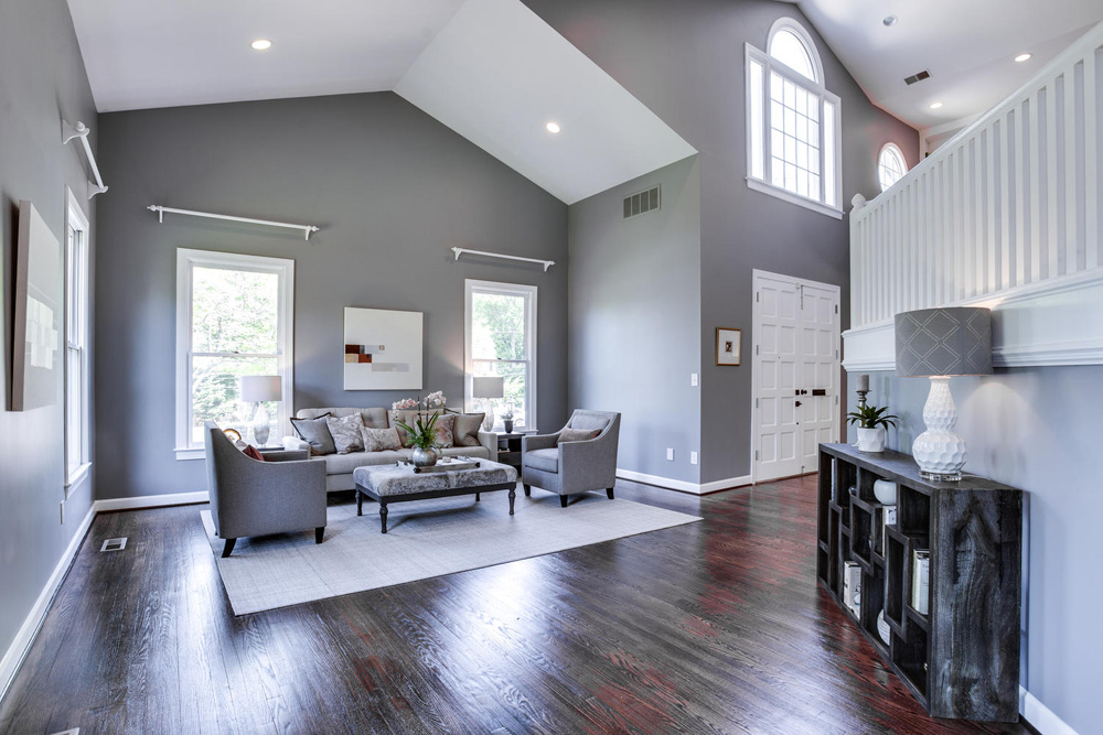 4112-Everett-St-Kensington-MD-large-016-29-Living-Room-1500x1000-72dpi