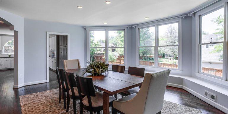 4112-Everett-St-Kensington-MD-large-019-48-Dining-Room-1500x1000-72dpi