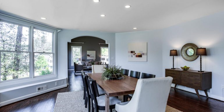 4112-Everett-St-Kensington-MD-large-020-34-Dining-Room-1500x1000-72dpi