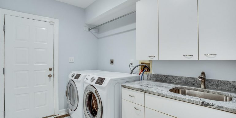 4112-Everett-St-Kensington-MD-large-043-64-Laundry-1500x1000-72dpi