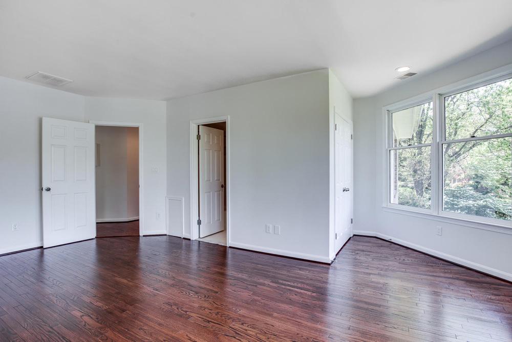 4112-Everett-St-Kensington-MD-large-059-7-Bedroom-1500x1000-72dpi
