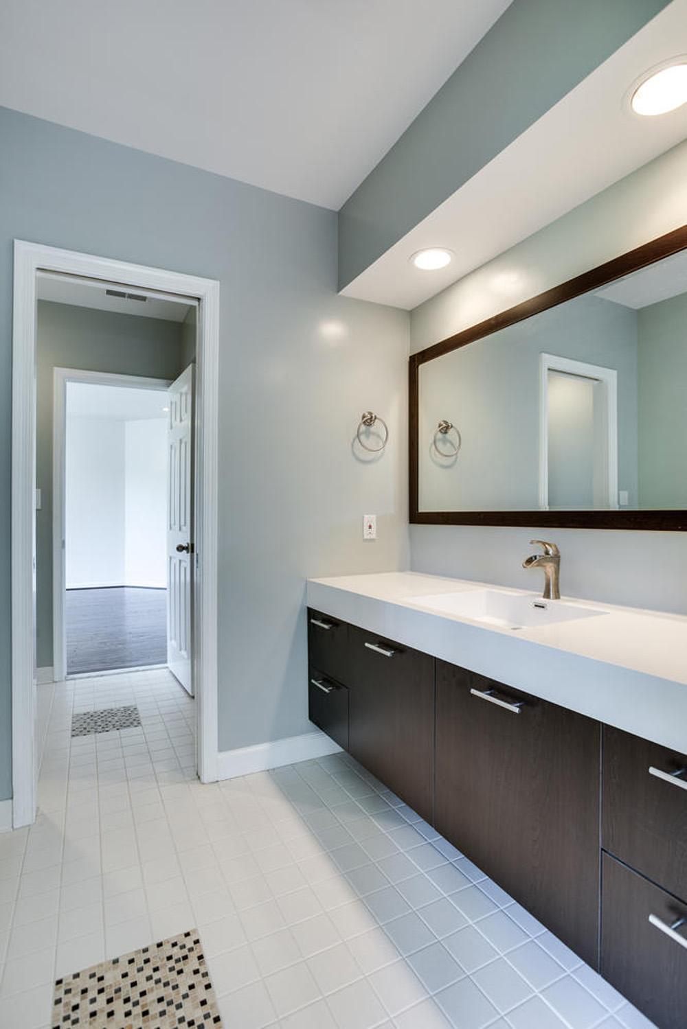 4112-Everett-St-Kensington-MD-large-061-4-Jack-an-Jill-Bathroom-667x1000-72dpi