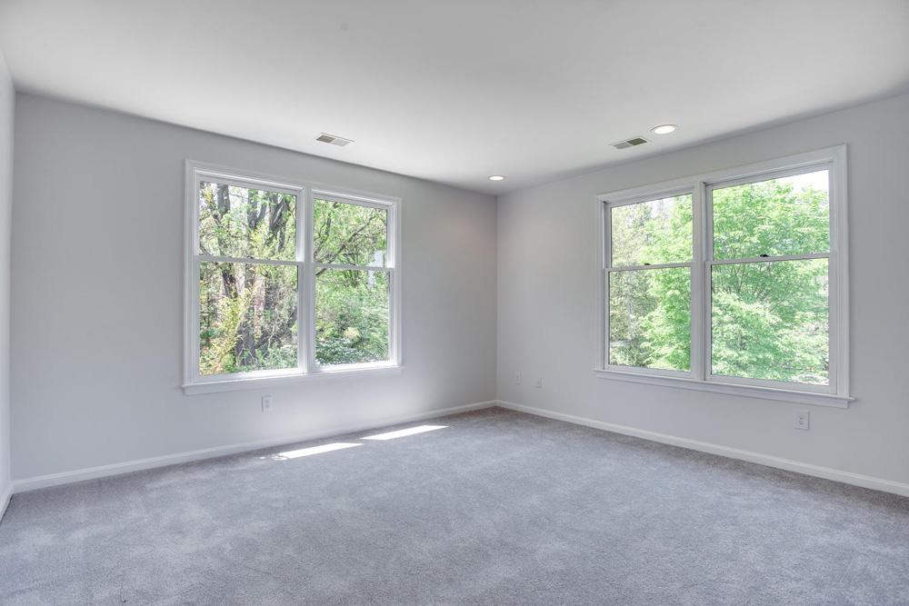 4112-Everett-St-Kensington-MD-large-062-8-Bedroom-2-1500x1000-72dpi