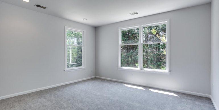 4112-Everett-St-Kensington-MD-large-065-15-Bedroom-3-1500x1000-72dpi