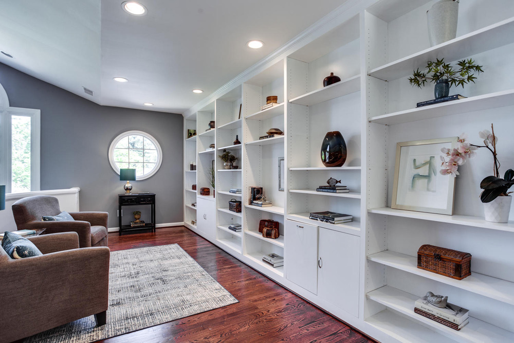 4112-Everett-St-Kensington-MD-large-071-46-Sitting-Room-1500x1000-72dpi