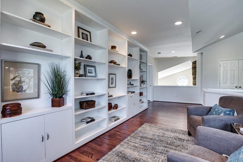 4112-Everett-St-Kensington-MD-large-073-42-Sitting-Room-1500x1000-72dpi
