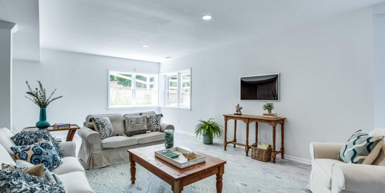 4112-Everett-St-Kensington-MD-large-088-79-Recreation-Room-1500x1000-72dpi