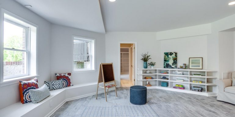 4112-Everett-St-Kensington-MD-large-090-70-Recreation-Room-1500x1000-72dpi