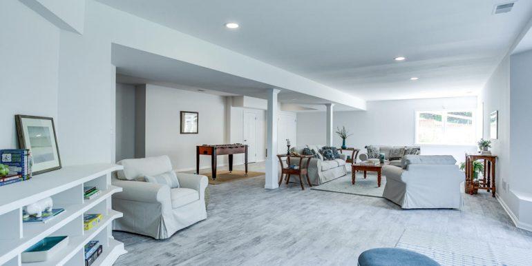4112-Everett-St-Kensington-MD-large-091-58-Recreation-Room-1500x1000-72dpi