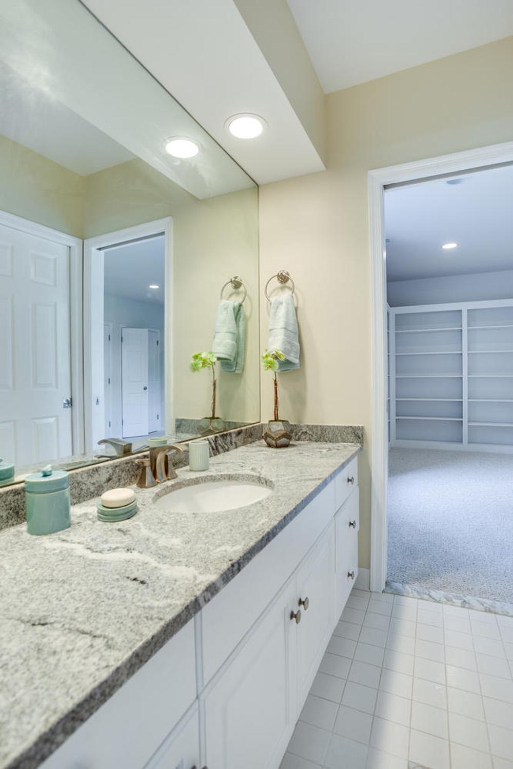 4112-Everett-St-Kensington-MD-large-093-59-Bathroom-667x1000-72dpi