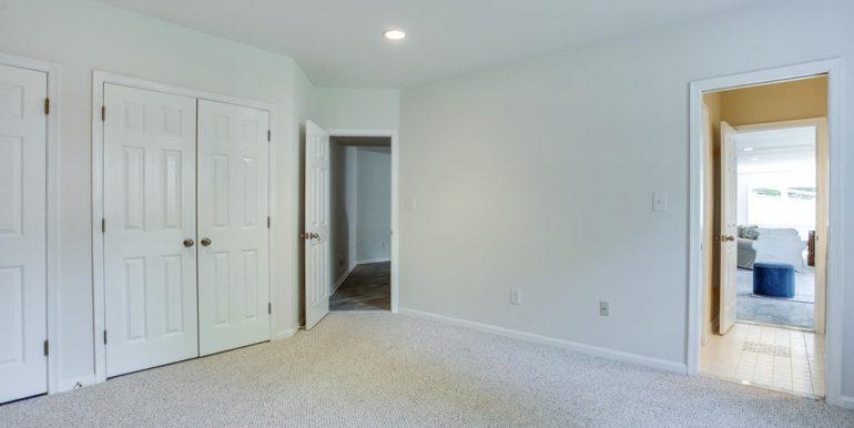 4112-Everett-St-Kensington-MD-large-095-94-Bedroom-1500x1000-72dpi