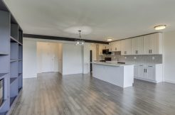 4201 Cathedral Ave NW #1109E
