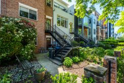 2119 11th Street NW #2