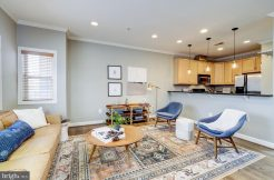 2119 11th Street NW #3