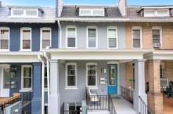 3812 13th Street NW #1