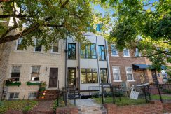 16 18th Street SE   Under Contract