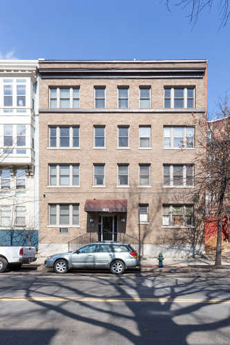 1825 Florida Ave DC DC 20001-small-034-Exterior  Front-334x500-72dpi