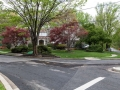 Colonial Village Washington DC-small-001-Colonial Village-666x444-72dpi