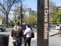 Dupont Circle Washington DC-small-001-Dupont Circle-334x500-72dpi