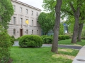 Embassy Row Washington DC-small-001-Embassy Row1-666x444-72dpi