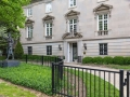 Embassy Row Washington DC-small-002-Embassy Row2-666x444-72dpi