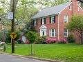 Foxhall Crescent Washington DC-small-001-Foxhall Village-666x444-72dpi