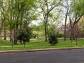Foxhall Crescent Washington DC-small-002-Foxhall Village-666x444-72dpi