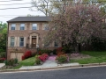 Foxhall Crescent Washington DC-small-004-Foxhall Village-666x444-72dpi