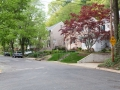 Foxhall Crescent Washington DC-small-005-Foxhall Village-666x444-72dpi