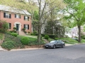 Foxhall Crescent Washington DC-small-006-Foxhall Village-666x444-72dpi