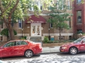Kalorama Wahington DC 20009-small-001-Kalorama-666x444-72dpi