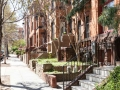 Kalorama Wahington DC 20009-small-002-Kalorama-666x444-72dpi