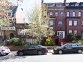 Kalorama Wahington DC 20009-small-004-Kalorama-666x444-72dpi