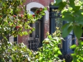 Logan Circle Washington DC-small-002-Logan Circle-666x444-72dpi