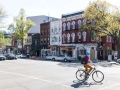 Logan Circle Washington DC-small-010-Logan Circle-666x444-72dpi