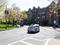 Logan Circle Washington DC-small-011-Logan Circle-666x444-72dpi