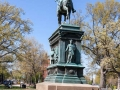 Logan Circle Washington DC-small-012-Logan Circle-334x500-72dpi