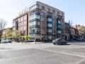 Logan Circle Washington DC-small-013-Logan Circle-666x444-72dpi