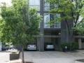 Mount Pleasant Washington DC-small-007-Mount Pleasant-334x500-72dpi