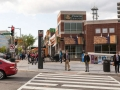 Tenleytown Washington DC 20016-small-004-Tenleytown-666x444-72dpi